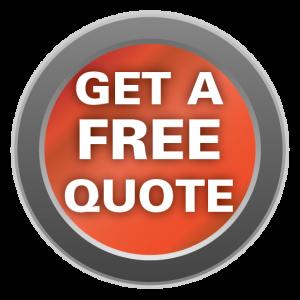 free penticton insurance quote