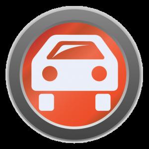 Penticton Car Insurance Companies