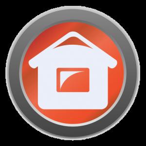 Penticton_Home_Insurance-01