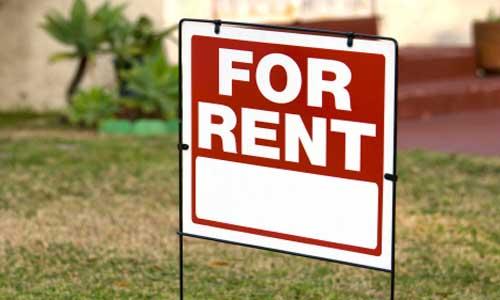 landlord insurance penticton