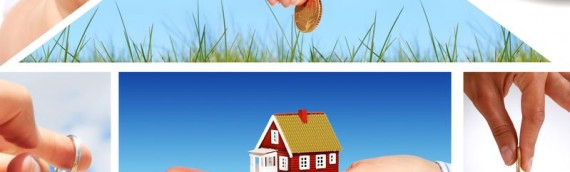 How to Save Money on Home Insurance in Penticton