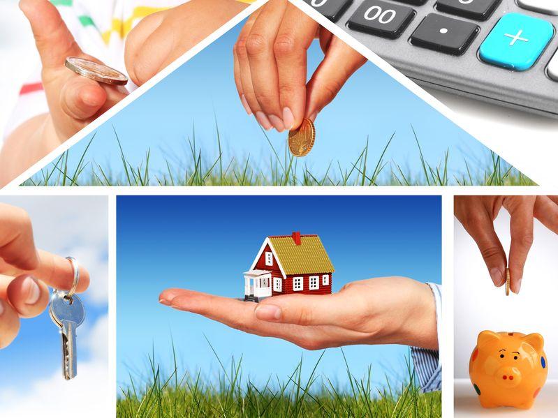 Penticton Home Insurance