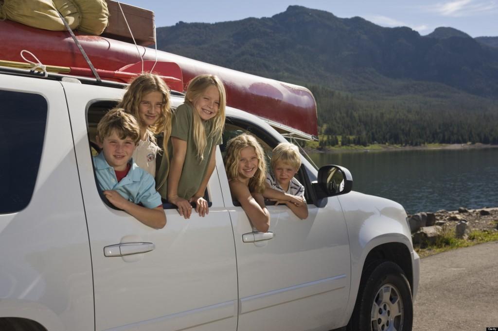 Penticton travel insurance