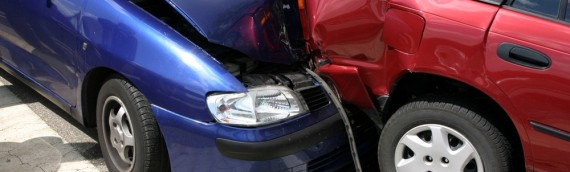 What to do After an Automobile Accident