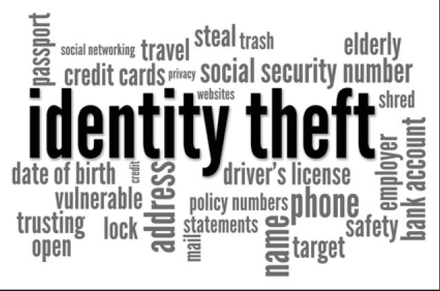 identity theft insurance